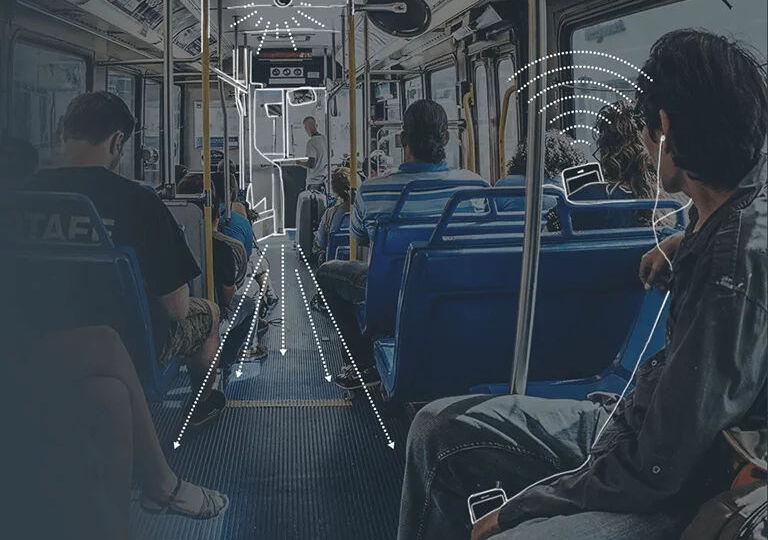 A_cradlepoint_publictransitconnectivity
