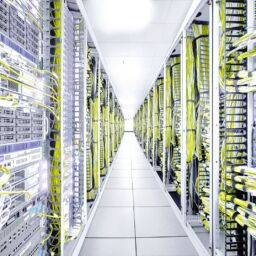 Data in Demand – what does this mean for sustainability?
