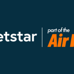 Air IT group acquires London based Managed Services Provider (MSP) Netstar