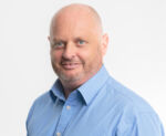 David Watkins, solutions director for VIRTUS Data Centres