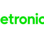Getronics resets business with global rebrand