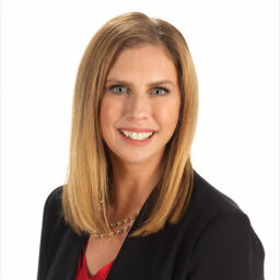 Ivanti names Melissa Puls Chief Marketing Officer