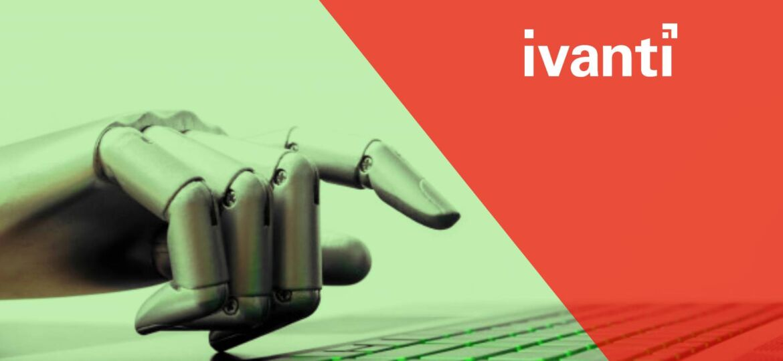 Ivanti patch management technology enhances the XM cyber breach and attack simulation (BAS) platform