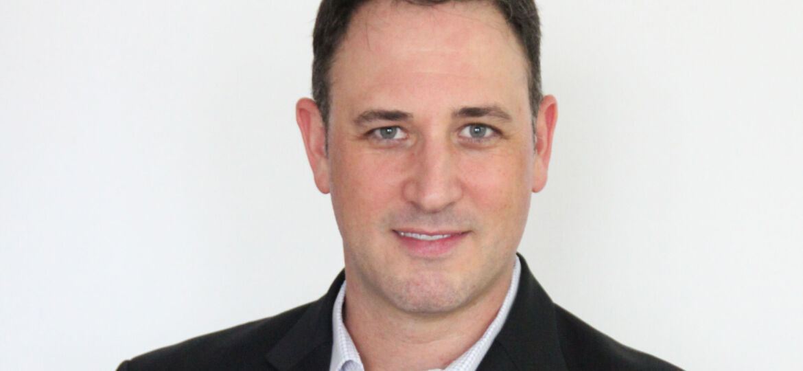 LogicMonitor has announced the appointment of Richard Gerdis