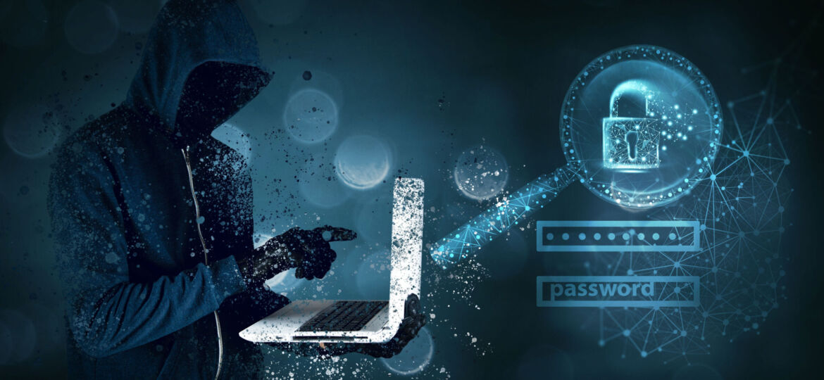 Why the human factor matters in cybersecurity – and how to deal with it