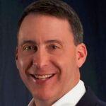 Thomas Walsh, Vice President Enterprise, Panduit