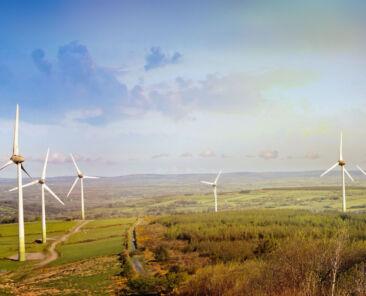 Data centre pathways to decarbonisation