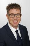 Graham Martin, Chairman & CEO, EnOcean Alliance
