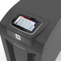 Riello UPS upgrades Sentryum series with two new models