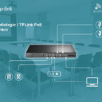 Audiologic and TP-Link UK deliver plug and play network solution