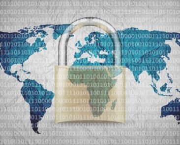 The top three methods of protecting your corporate network in 2021