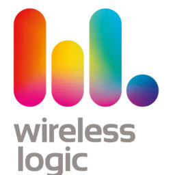 Wireless Logic expands global footprint
