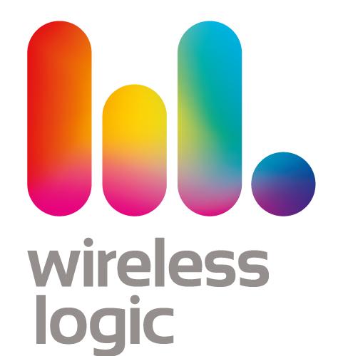 Wireless Logic expands global footprint