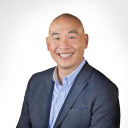 LogicMonitor hires Ryan Kam as Chief Marketing Officer
