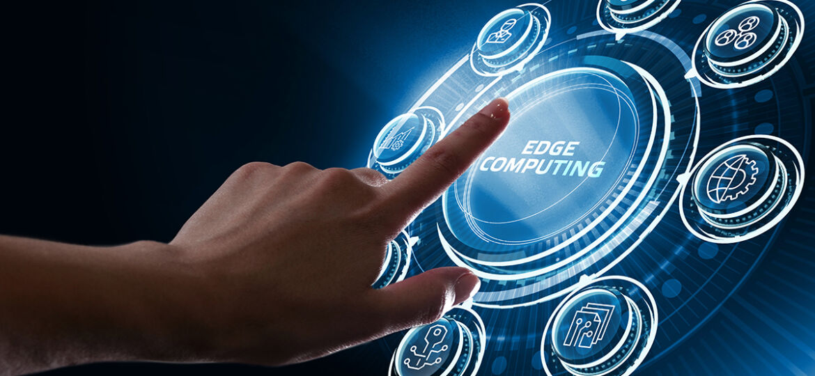 Successfully implementing Edge solutions