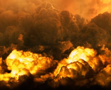 Fire, flood, malware, or acts of God – if your data is gone, it's gone