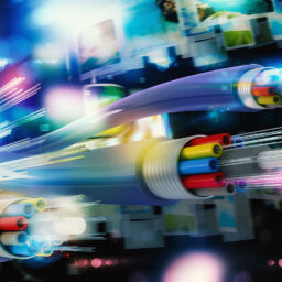 Re-imagine optical networks with a smarter approach