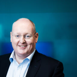 Globant appoints Stuart Deignan as UK MD to spearhead nationwide expansion