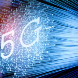Creating Reliable 5G Connectivity through Effective Fibre Cleaning