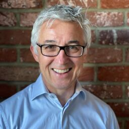 Netskope names Michael Herman as VP Channel Sales for EMEA and Latam