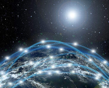 Delivering business continuity through resilient and reliable SD-WAN connectivity