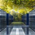 Alfa Laval shares new opportunities for energy savings in data centres