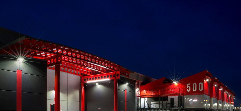 SUPERNAP Italia Expands its Data Centre Capacity in Milan