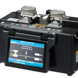 Fujikura Launches CT-105+ Series of Cleavers and Upgrades FSM-100 Fusion Splicers