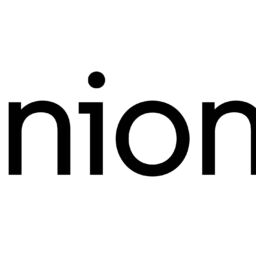 Ignion rebrand marks a new era for IoT technology with its Virtual Antenna
