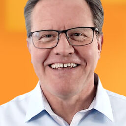 SolarWinds Appoints Charles Damerell as Senior Director of UKI Sales