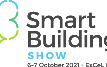 Smart Buildings Show opens its 2021 event for registration