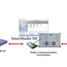 Anritsu, Spirent and TOYO Develop a New Solution for Evaluating 5G Video Quality