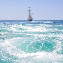 """How Your Network Became """"The Bermuda Triangle"""" and How You Can Fix It"""