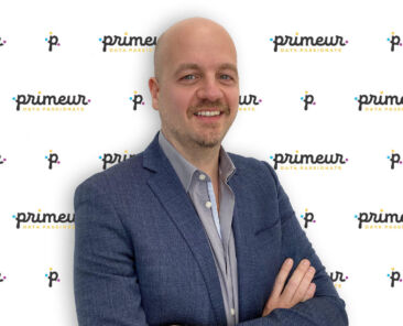 Primeur signs a new international partnership with Advanced Cyber Solutions