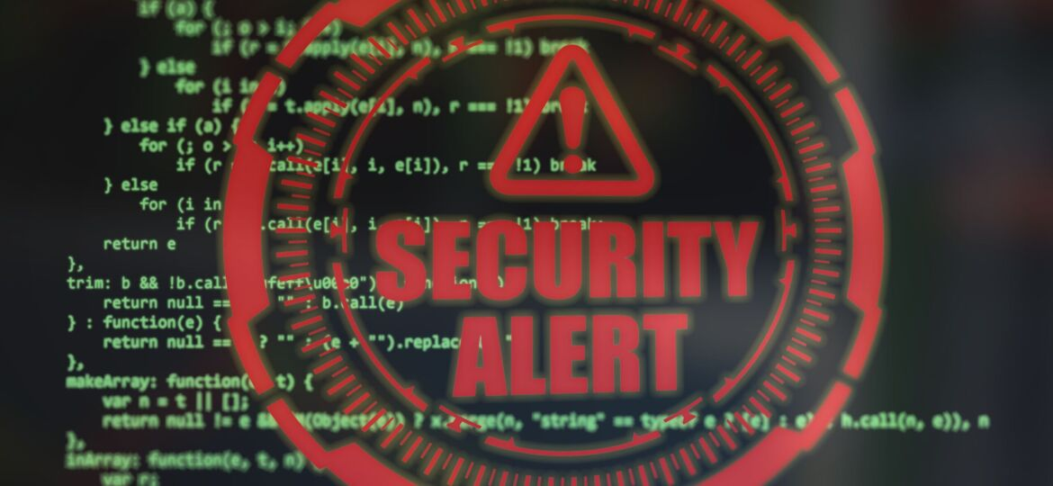 Deceptive email attacks are on the rise – the workforce is the key to fighting them