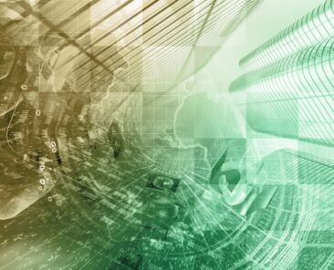 Data Centre Transformation: Empowering a Culture of Sustainability