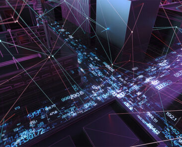 Wireless WAN: Five good reasons for a wireless future