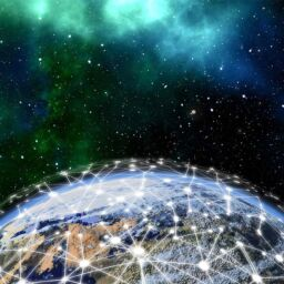 The path to successful SD-WAN implementation