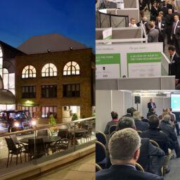 Data Centre Summit 2022