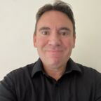 Proximity appoints Dominic Thomas as Business Development Director