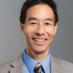 Quantum appoints Ross Fujii as General Manager