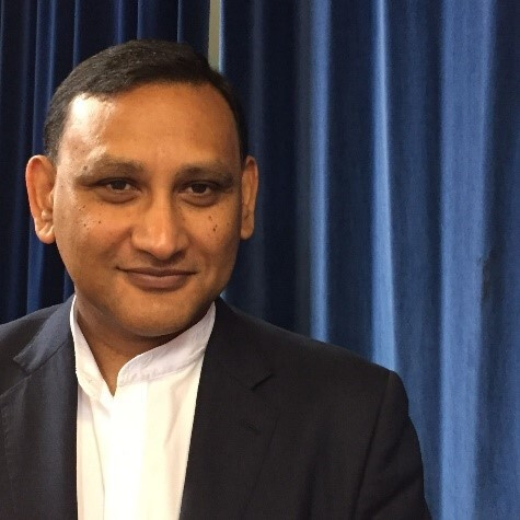 Kalam Meah Joins TP-Link to Spearhead ISP Division