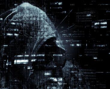 The Pervasiveness of Data and Data-Centric Security Strategy